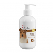 Conditioner for long coat 240 ml