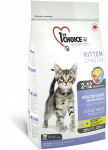 1st Choice Kitten Healthy Start mit Huhn 5.44 kg