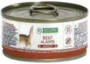 Nature's Protection Adult Beef & Lamb 100 g