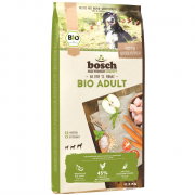bosch High Premium Concept Bio Adult Chicken and Apples 11.5 kg