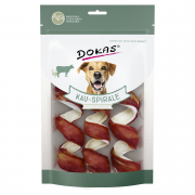 Dokas Chew Coil with Duck Breast 110 g