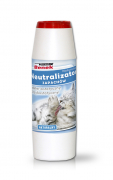 Odor Neutralizer Natural 500 g