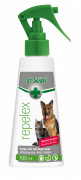Repelex Dog and Cat Repellent 100 ml