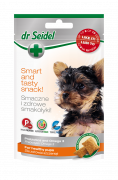 Snacks for Healthy Puppies 90 g