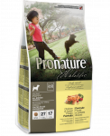Pronature Holistic Puppy Kana & Bataatti 2.72 kg