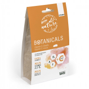Bunny Nature All Nature Botanicals Vitamin C-Snack 150 g