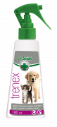 Dr Seidel Trenex Training Aid Potion for Puppies 100 ml