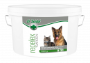 Repelex Garden Dog and Cat Repellent 1 kg