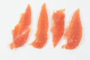 Chicken Slices 500 g