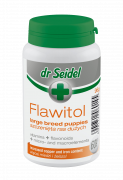 Flawitol for Large Breed Puppies Art.-Nr.: 38040