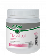 Flawitol for Puppies Powder 400 g