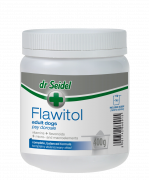 Flawitol for Adult Dogs Powder 400 g
