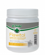 Flawitol for Healthy Skin and Shiny Coat Powder 400 g