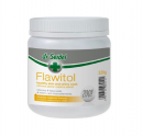 Flawitol for Healthy Skin and Shiny Coat 320 g