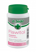 Flawitol for Puppies 78 g