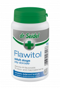 Flawitol for Adult Dogs 96 g