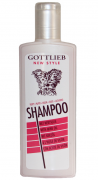 Shampoo for Puppies 300 ml