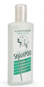 Pine Shampoo for Dogs - EAN: 8710444920155