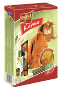Complete Food for Guinea Pig - EAN: 5904479013026