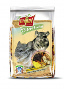 Vitaherbal Flower Meadow for Chinchilla - EAN: 5904479041210
