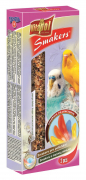 Vitapol Moulting Smakers for Budgies 90 g