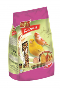 Complete Food for Canaries 500 g