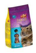 Complete Premium Food for Degu 750 g