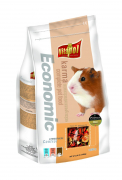 Economic for Guinea Pig 1.2 kg