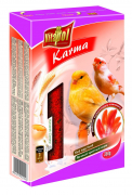 Vitapol Red Egg Food for Canaries 350 g