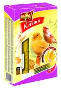 Vitapol Yellow Egg Food for Canaries 350 g