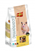 Economic for Hamster - EAN: 5904479001160