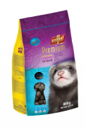 Premium Complete Food for Ferret 800 g