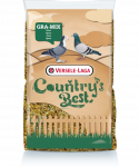 Versele Laga Country's Best Gra-Mix Allevamento Eco Columbidi 20 kg