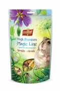 Magic Line for Hamster 350 g