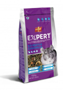 Expert for Chinchilla 750 g