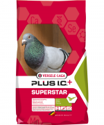 Versele Laga Plus I.C.+ Superstar 20 kg