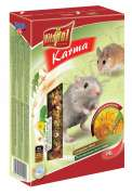 Complete Food for Mouse and Gerbil 500 g
