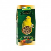 Premium Food for Canaries 300 g
