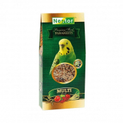 Premium Food for Parakeets 330 g