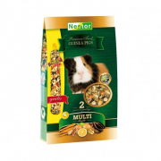 Premium Food for Guinea Pigs 510 g