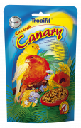 Canary 700 g