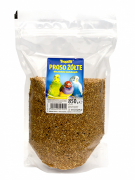 Tropifit Yellow Millet for Cage Birds 850 g