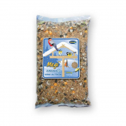 Megan Megi Winter Food for wild Birds 1 kg
