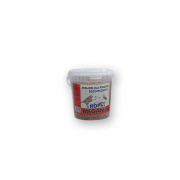 Megan Food for exotic Birds 1 l/750 g