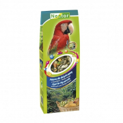 Food for Parrots with Nuts and Mungo Beans 320 g