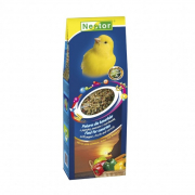 Food for Canaries with Pepper, Fruits and Carrot 430 g