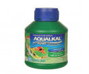 Aqualkal Pond 250 ml