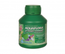 Aquaflora Pond 250 ml