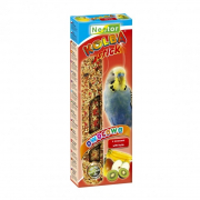 Stick for Parakeets with Fruits 85 g