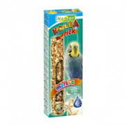 Stick for Parakeets with Iodine and Shells 85 g